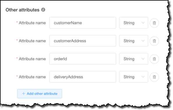 NoSQL Workbench for Amazon DynamoDB,预览版现已推出