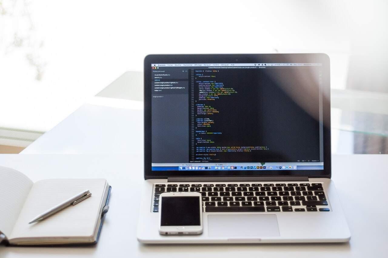 开源:用 ToC 时代网络效应的打法做 ToB 基础软件