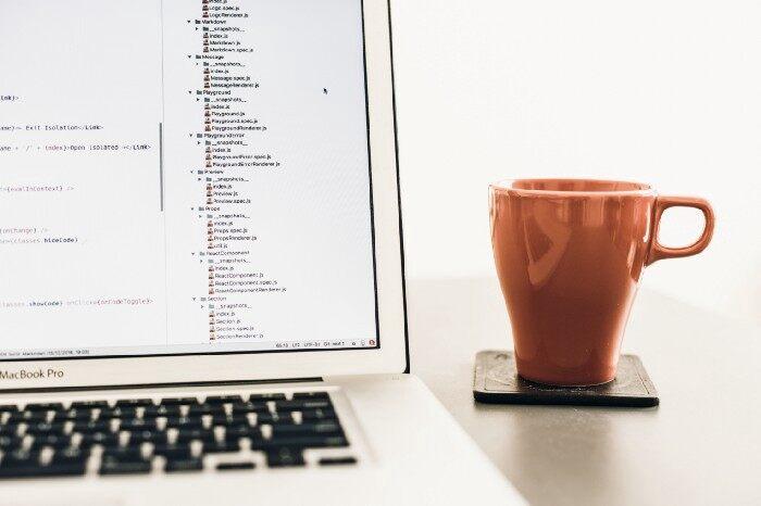 过去五十年最具影响力的十大编程语言及其创造者