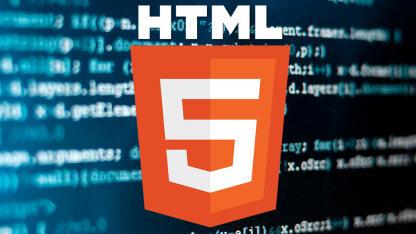 HTML规范未来还需要哪些新内容?