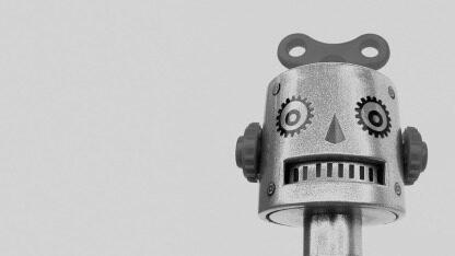 快速搞定机器人开发!Facebook联合CMU开源PyRobot框架