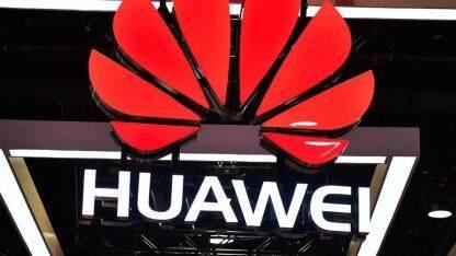 华为计划在美国研发部门Futurewei大规模裁员