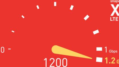 联网速度为 100 Gbps 的新 C5n 实例