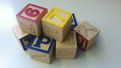 Python中常见的数据结构:字典、映射和散列表