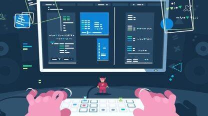 Proxx:构建高效的Web应用
