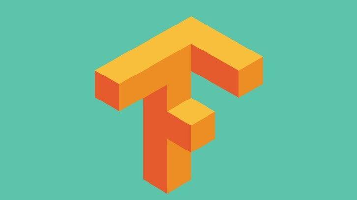 谷歌开源TF-Ranking:一个可扩展的排名学习TensorFlow库