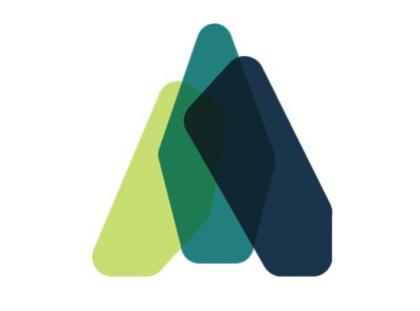 Atomist 发布软件交付机制1.0