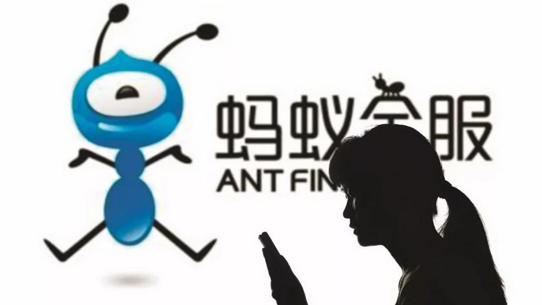 蚂蚁金服 ZSearch 在向量检索上的探索