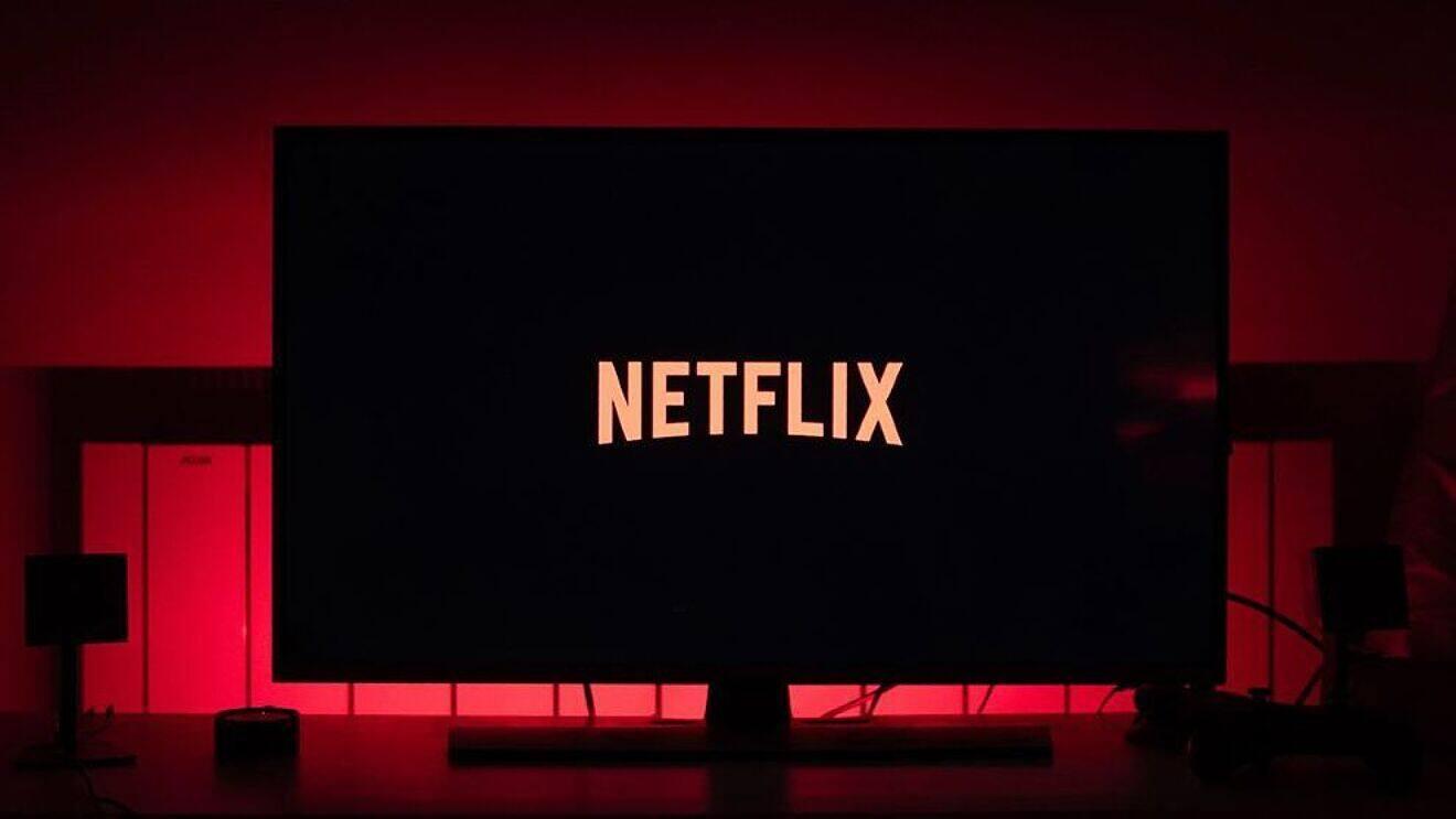聊聊Netflix那些大胆的技术创新