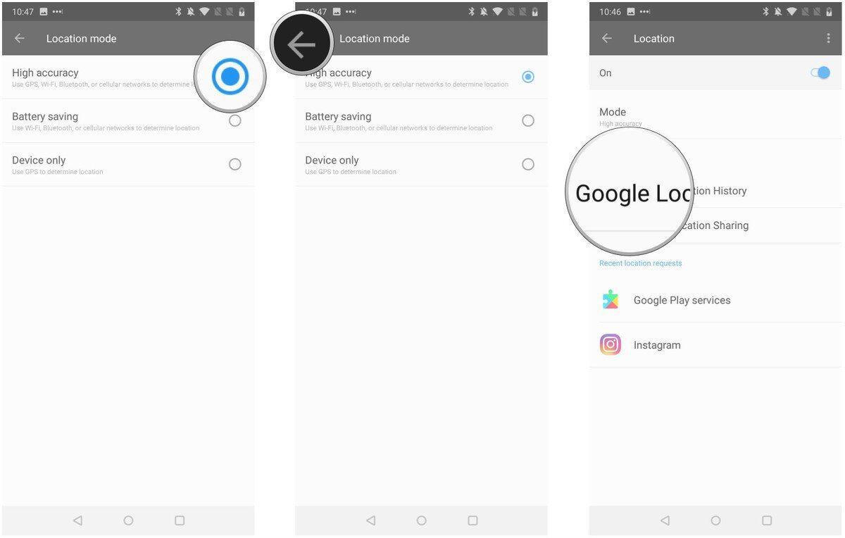 Android手机找不着了怎么办?