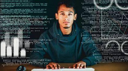 程序员的深度学习入门指南