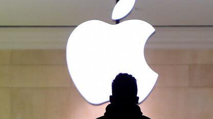 Q资讯:郭明錤:苹果低端型号或无发布会;传快手将于近日完成F轮融资,投后估值286亿美元;暴风员工流失到仅剩10余人