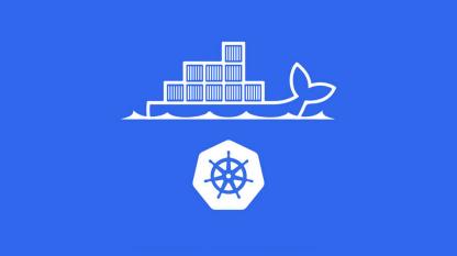 SpringCloud 应用在 Kubernetes 上的最佳实践 — 线上发布(可灰度)