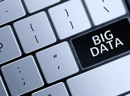 苏宁 11.11 :苏宁大数据离线任务开发调度平台实践