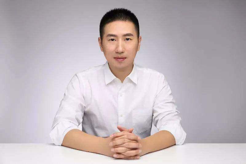 美丽联合集团赵成:要让员工看到自己的未来