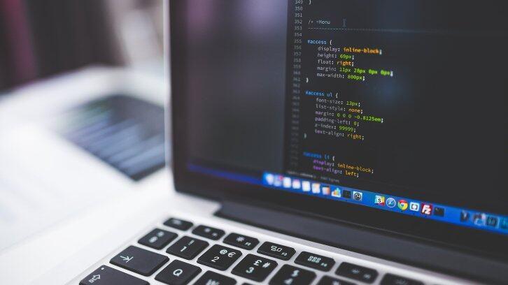 声网CDN旁路推流API经验谈