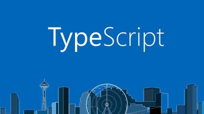 TypeScript 3.5 发布: 增加 Omit 类型和智能联合类型检查