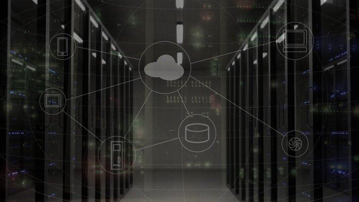 阿里云河源数据中心正式开服,可容纳30万台服务器