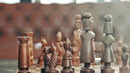 白话中台战略(四):从互联网巨头变阵看中台战略