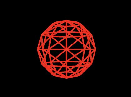 基于Threejs的web 3D开发入门