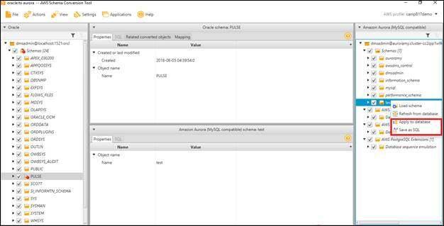 DMS宝典-轻松迈出数据库上云第一步