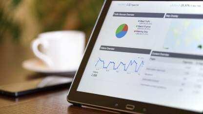 滴普科技杨磊:企业数字化转型中的场景与机遇丨QCon