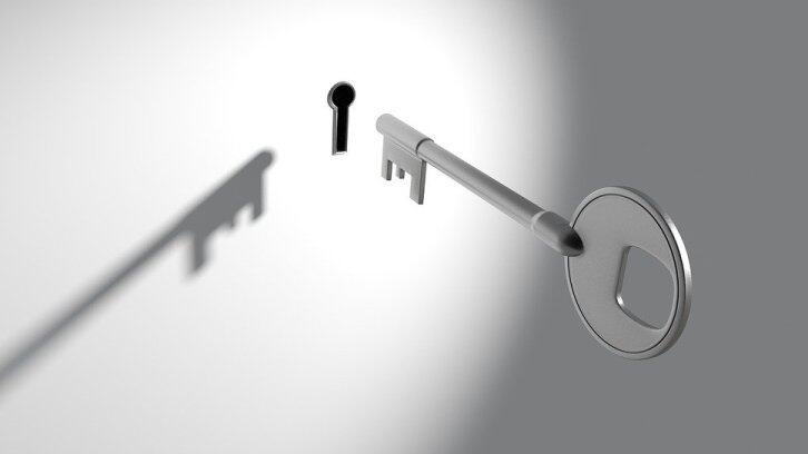 区块链服务网络如何适配不同企业的底层框架?