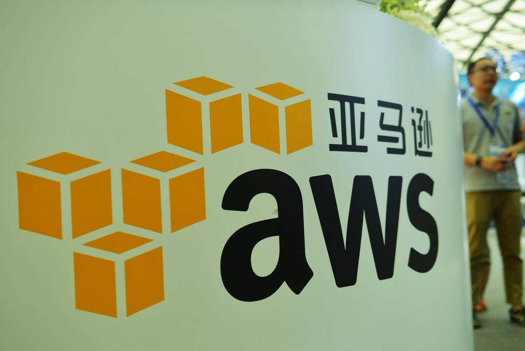 隆重推出 Amazon SageMaker Operators for Kubernetes