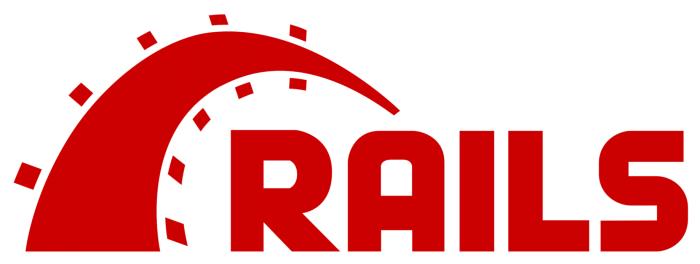 GitHub 官宣:已顺利升级至 Rails 6.0