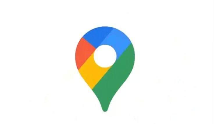 AI未满:堵在技术升级路上的谷歌地图