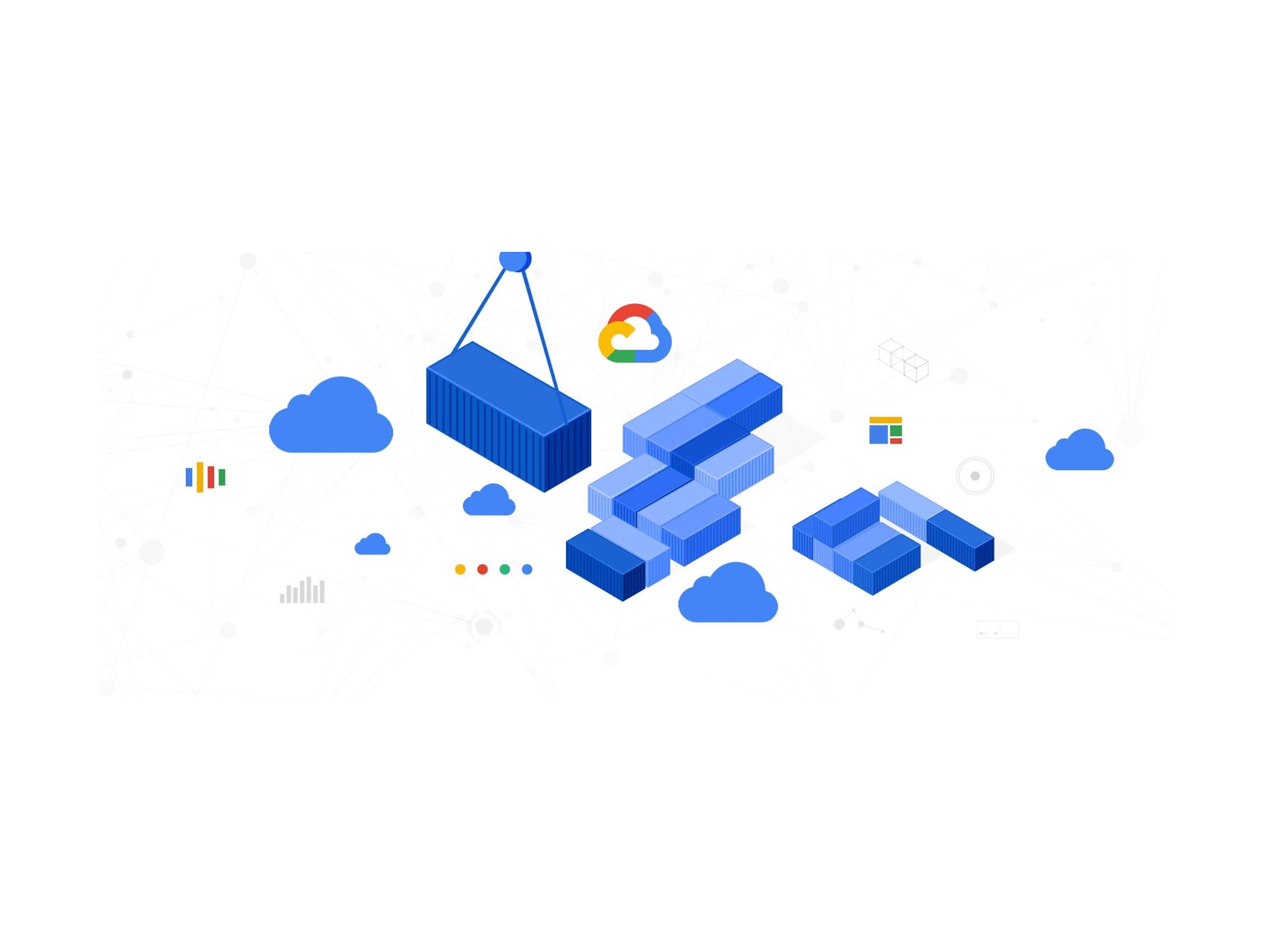 关于 Cloud Spanner,DBA(数据库管理员)需要了解哪些内容?第 1 部分:键和索引