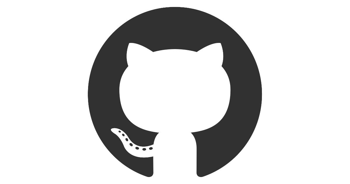 GitHub Draft Pull请求支持新的协作流程