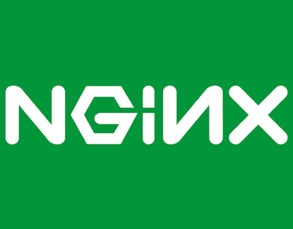 将网络负载均衡器与 Amazon EKS 上的 NGINX 入口控制器配合使用