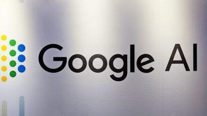 谷歌称 TensorFlow 的 OpenCL 可以将推理性能提高一倍