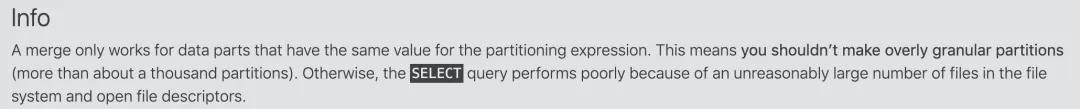 QQ音乐PB级ClickHouse实时数据平台架构演进之路