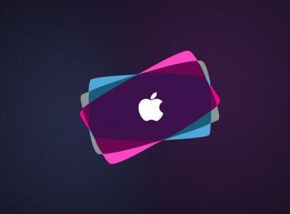 苹果公司推出无需共享用户数据的单点登录服务