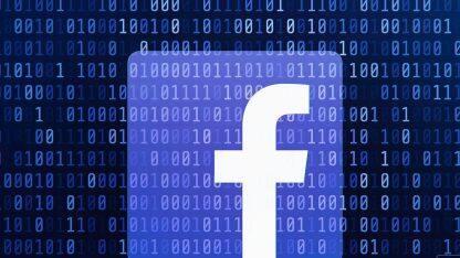 Facebook 开源 JavaScript引擎Hermes:显著降低启动时间和内存使用