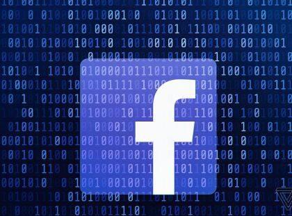 Facebook发布全新JS引擎!专注提高React Native应用的性能