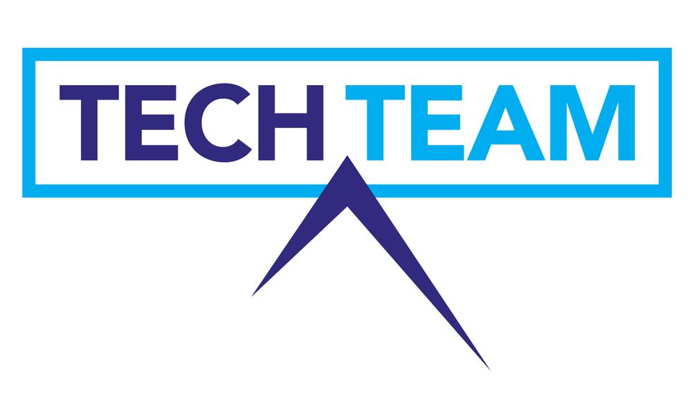 三步一坑五步一雷,高速成长下的技术团队怎么带?