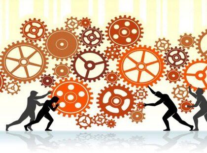 银行适用:突破运维流程管理问题