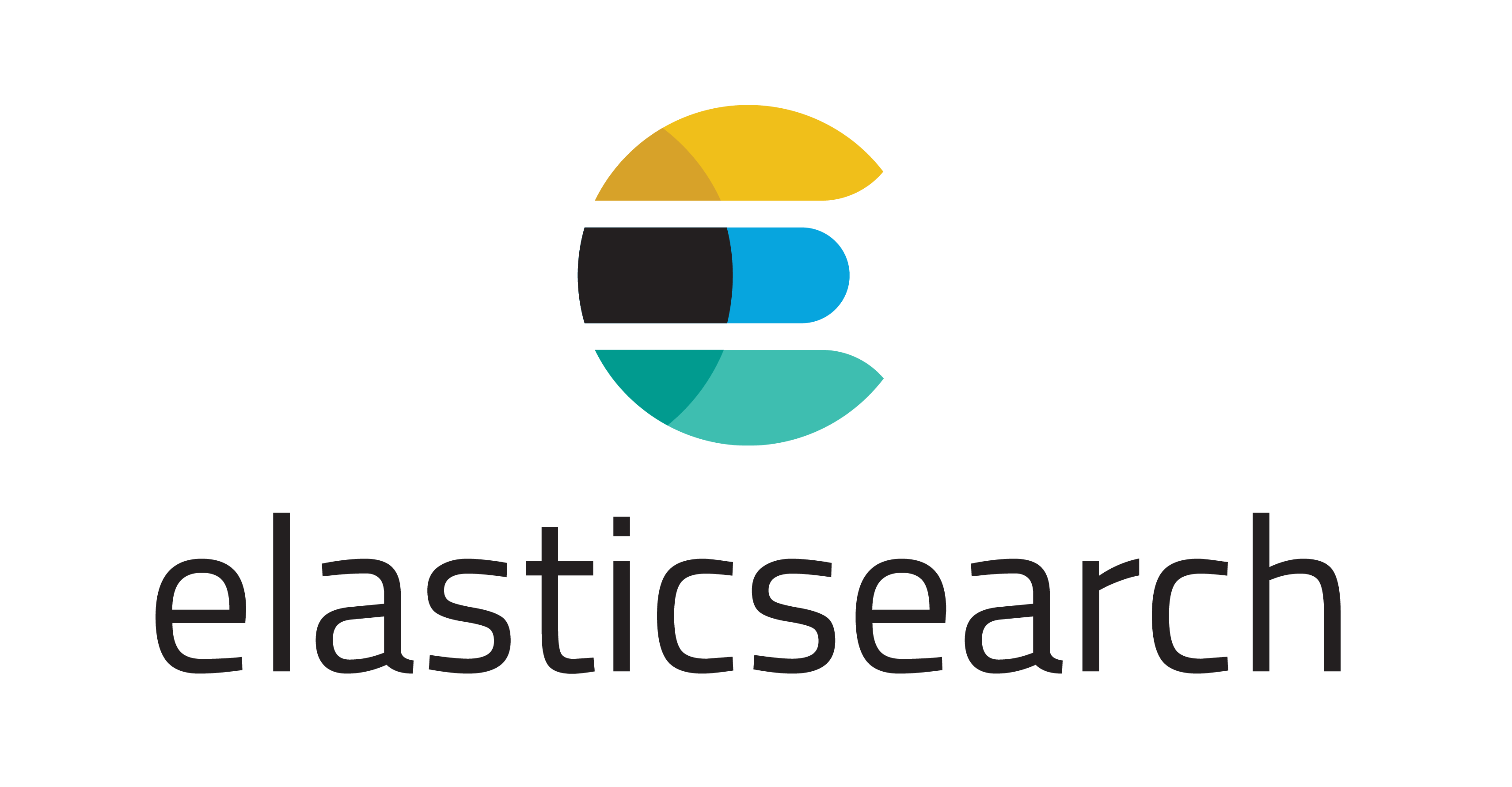 新增功能 ,Open Distro for Elasticsearch