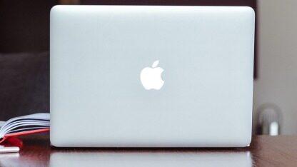 苹果官网现 BUG,一折购买商品,你下单了吗? | 话题