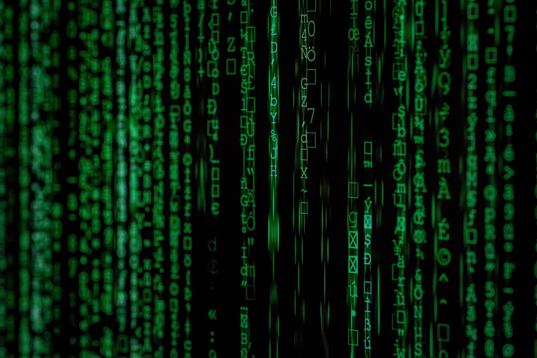 权威指南:Serverless 未来十年发展解读(上)