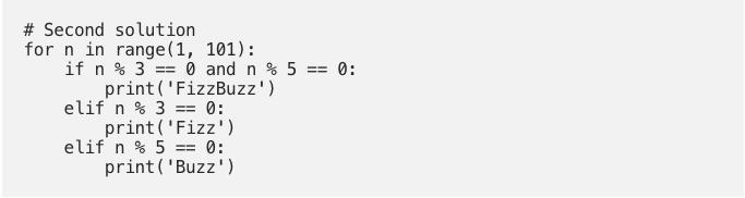 如何利用Python编写高质量软件