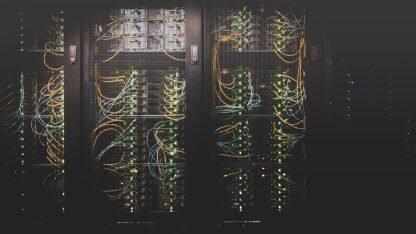 腾讯云微服务平台,助力企业技术中台架构转型