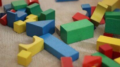 Knative 实践:从源代码到服务的自动化部署