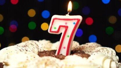 Kubernetes 7周年:它为什么如此受欢迎?