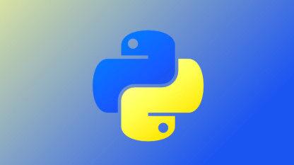 2018年最受欢迎的Python库,你都用过吗?