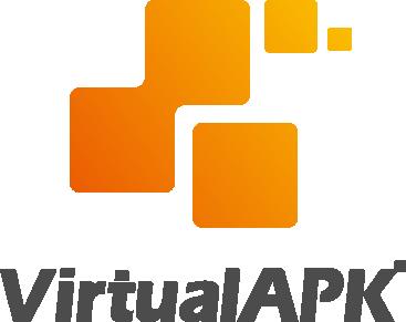 滴滴插件化项目VirtualAPK开源