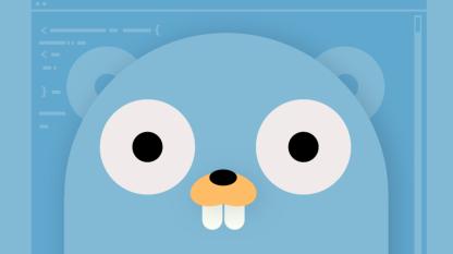 用Go语言进行编程的利与弊